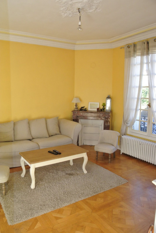 Sale house / villa Villemomble 489000€ - Picture 8