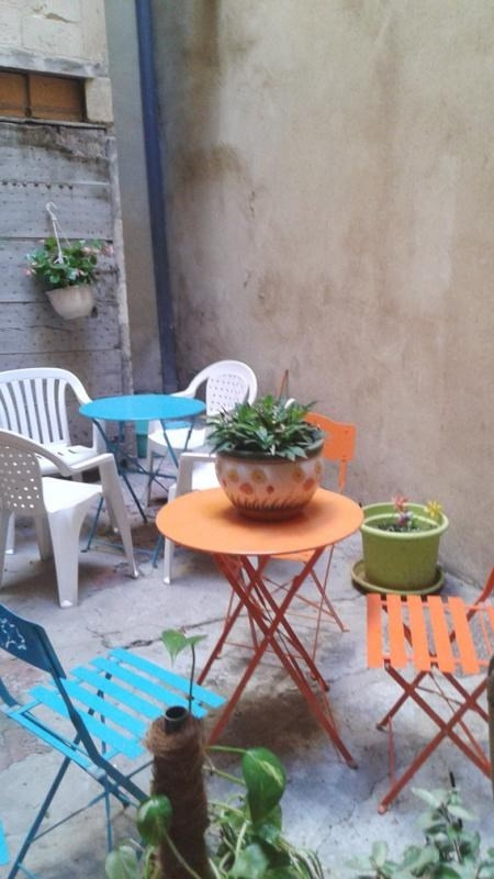 Sale apartment Arles 340 000€ - Picture 7