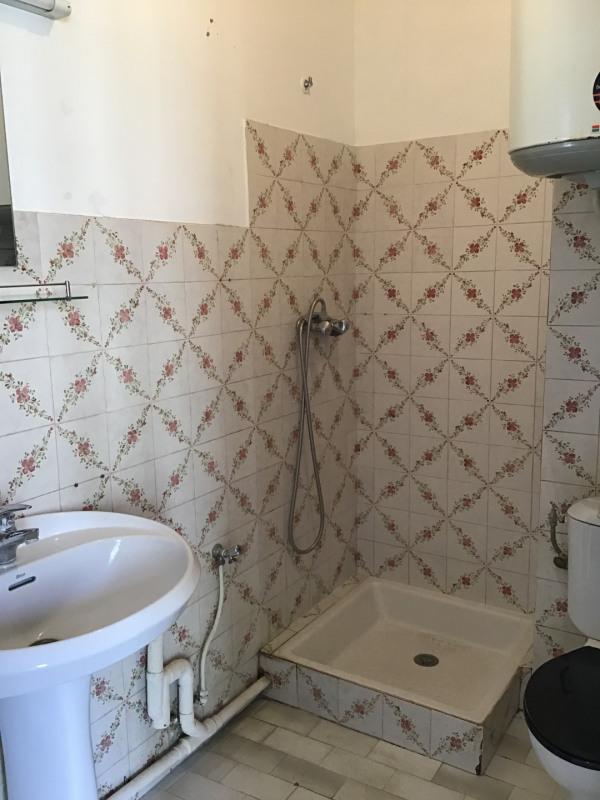 Location appartement Fréjus 400€ CC - Photo 4