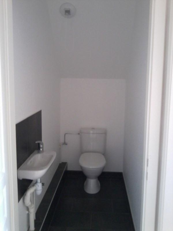 Location appartement Rhinau 805€ CC - Photo 7