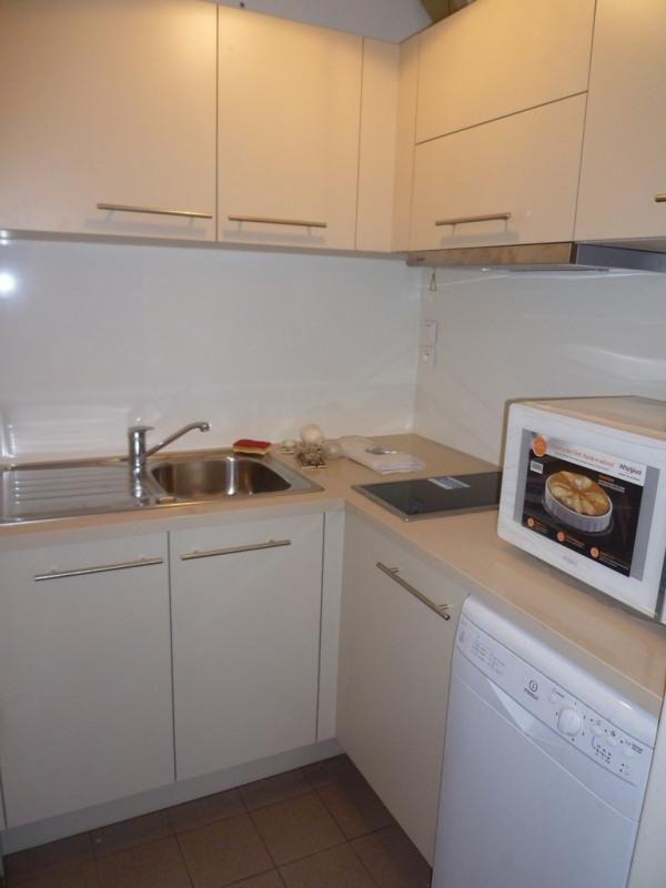 Location appartement Cognac 480€ CC - Photo 2