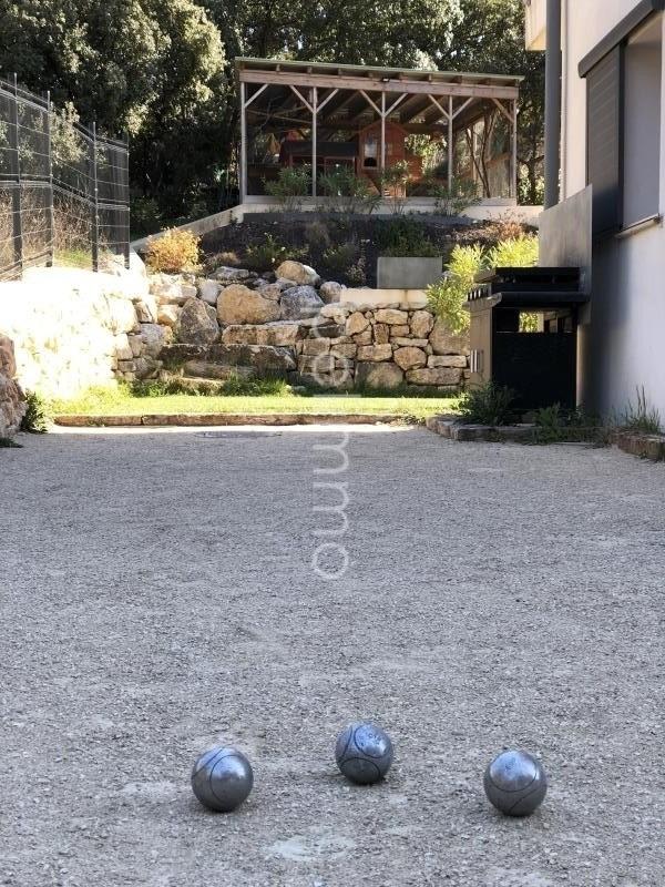 Deluxe sale house / villa Lambesc 598000€ - Picture 11