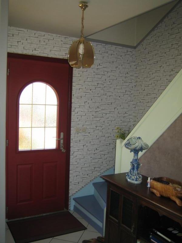 Vente maison / villa Orleans 173250€ - Photo 6