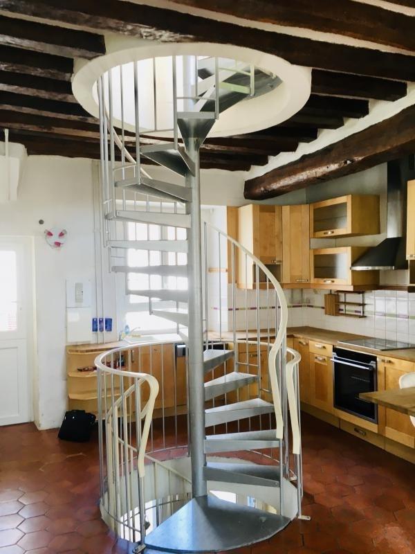 Verkoop  huis Vernouillet 239000€ - Foto 3