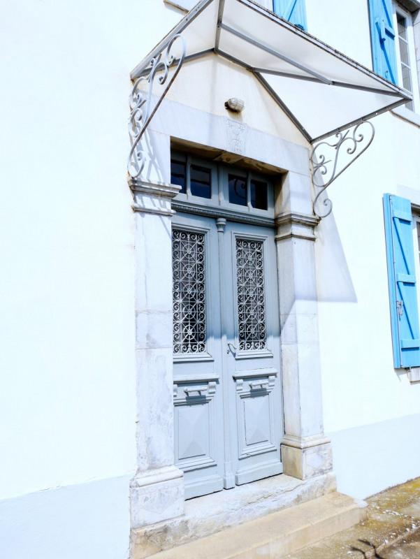 Sale house / villa Tarbes 358800€ - Picture 1