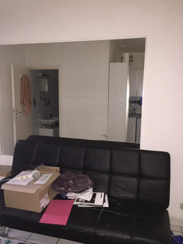 Verhuren  appartement Toulouse 512€ CC - Foto 2
