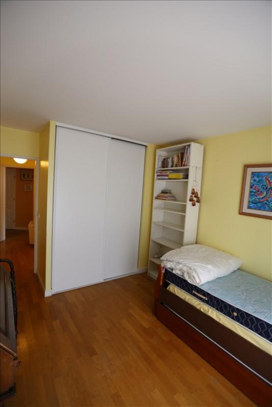 Alquiler  apartamento Paris 15ème 3061€ CC - Fotografía 8