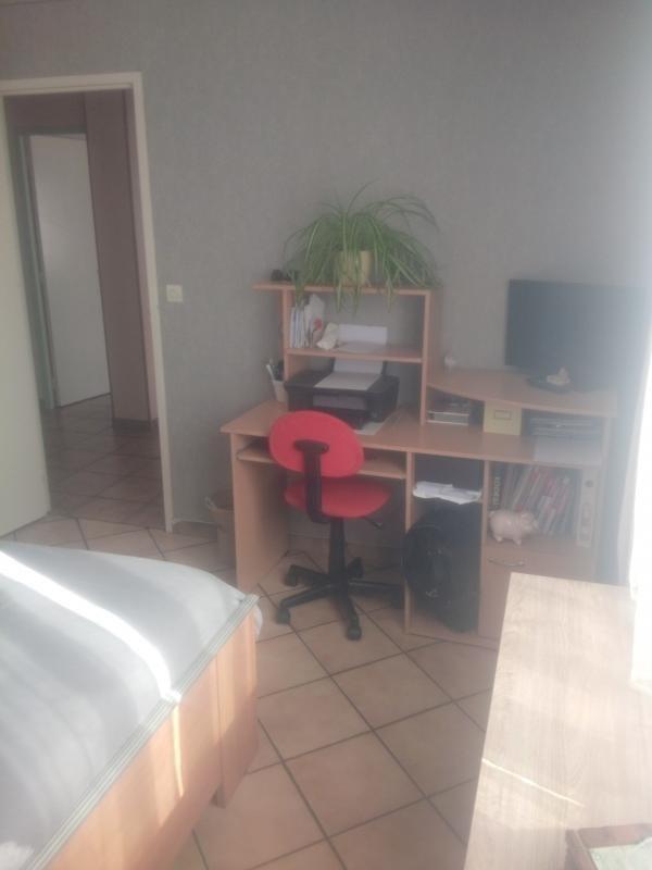 Vendita appartamento Marignane 121000€ - Fotografia 3