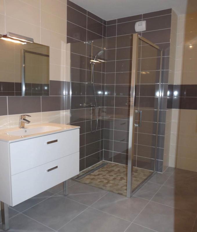 Venta  apartamento Amancy 179000€ - Fotografía 6