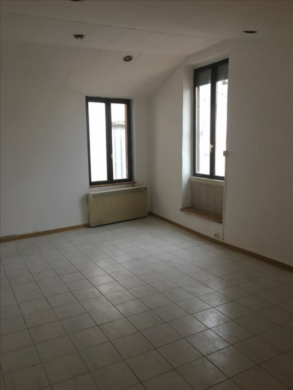 Location appartement Vienne 480€ CC - Photo 5