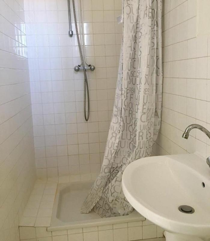 Rental apartment Villeurbanne 410€ CC - Picture 4