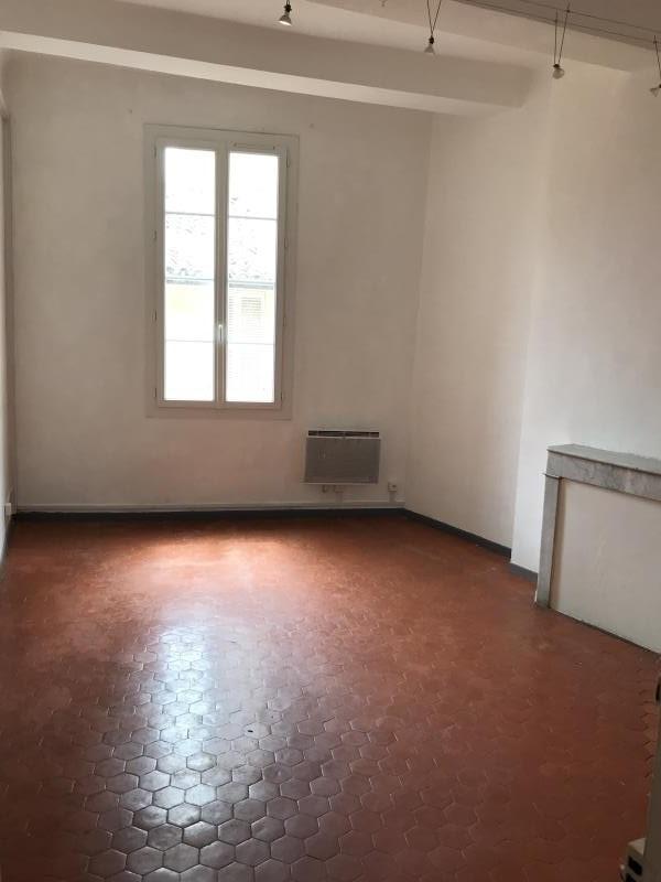 Location appartement Aix en provence 1125€ CC - Photo 7