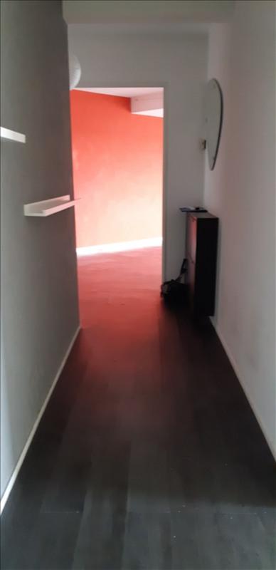 Rental apartment St nazaire 530€ CC - Picture 4