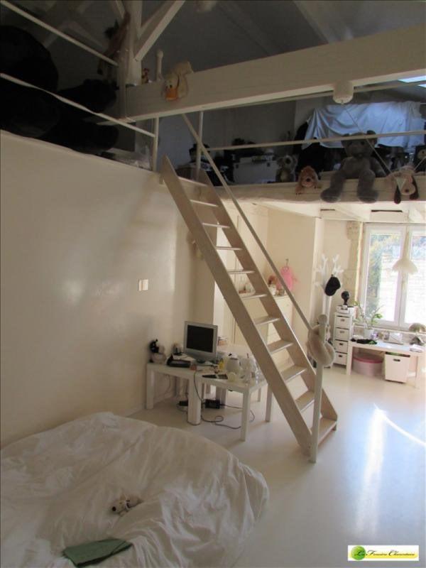Vente maison / villa Coulonges 430000€ - Photo 16