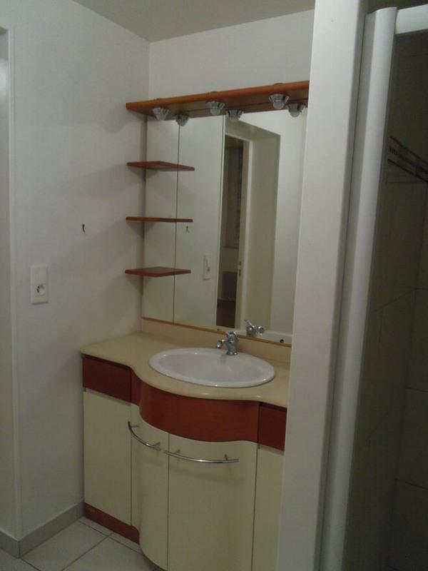 Sale house / villa Grainville-langannerie 149900€ - Picture 10