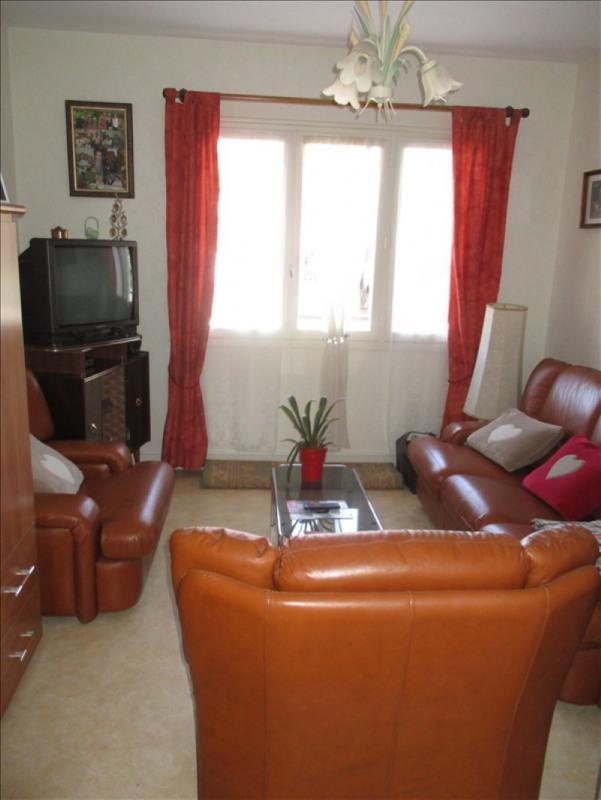 Vente appartement Le coteau 54500€ - Photo 5