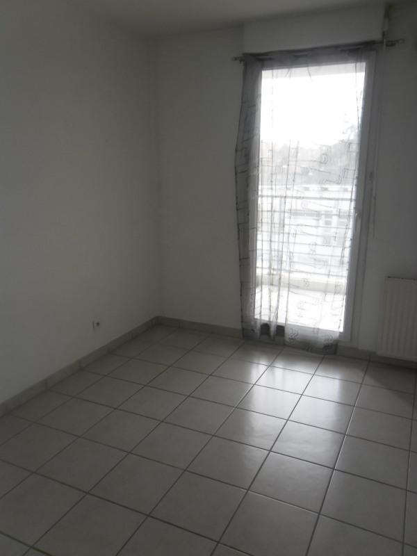 Location appartement Villeurbanne 812€ CC - Photo 8