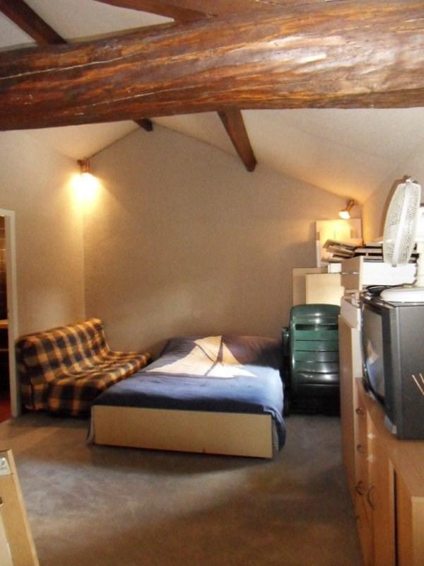 Deluxe sale house / villa Gente 577500€ - Picture 10