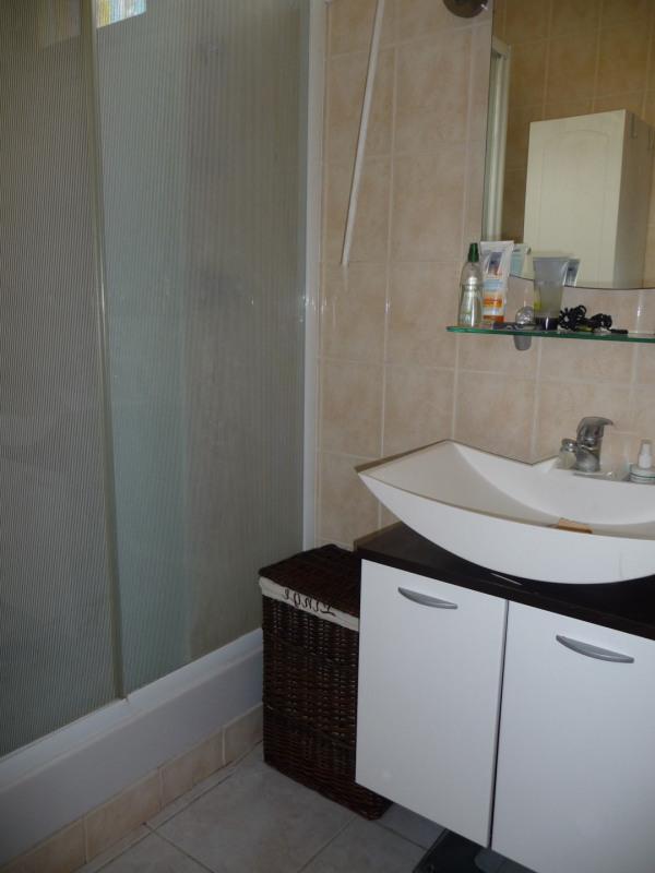 Sale apartment Épinay-sous-sénart 119000€ - Picture 6