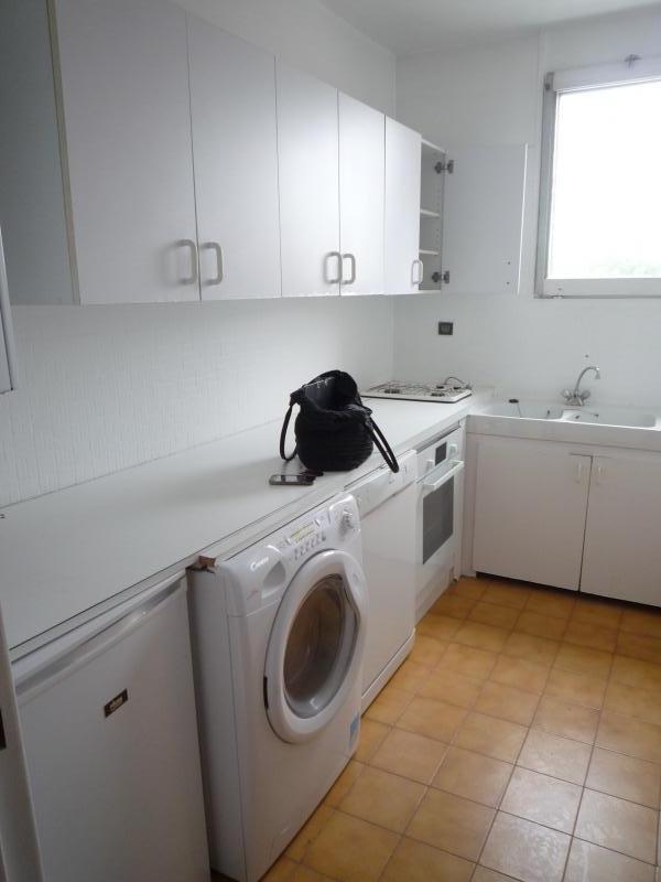 Alquiler  apartamento Toulouse 750€ CC - Fotografía 2