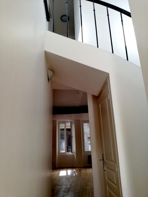 Vente maison / villa Senlis 325000€ - Photo 5