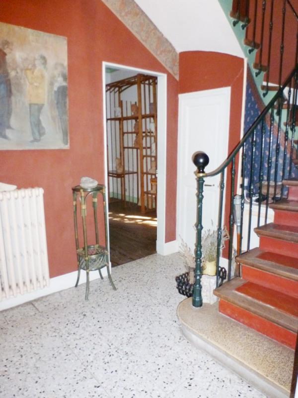 Vente maison / villa Avignon 430000€ - Photo 2