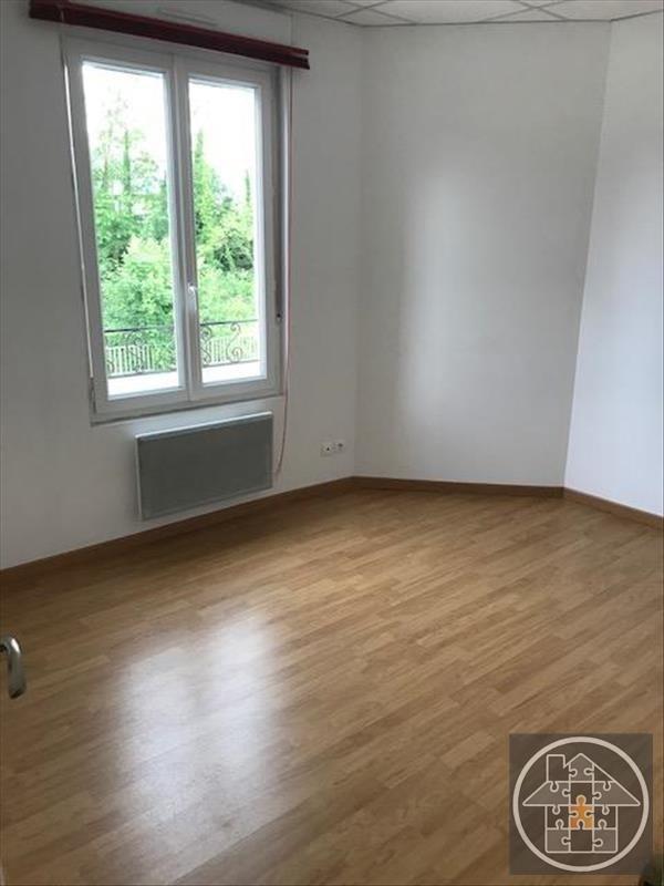 Rental apartment Machemont 700€ CC - Picture 3