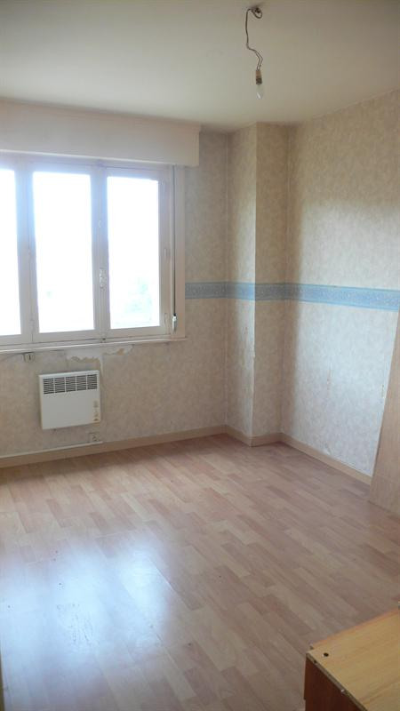 Vente appartement Lille 115 000€ - Photo 4