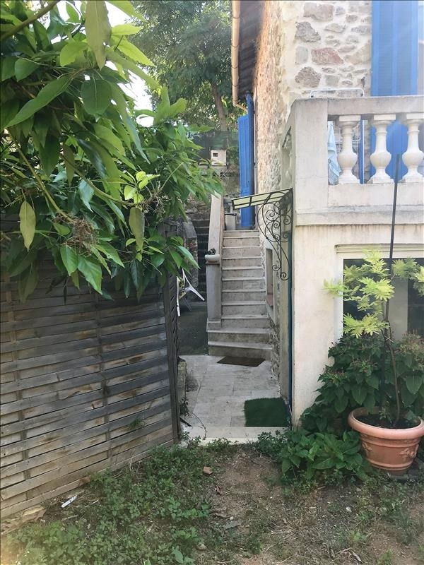 Sale house / villa Toulon 321 000€ - Picture 2