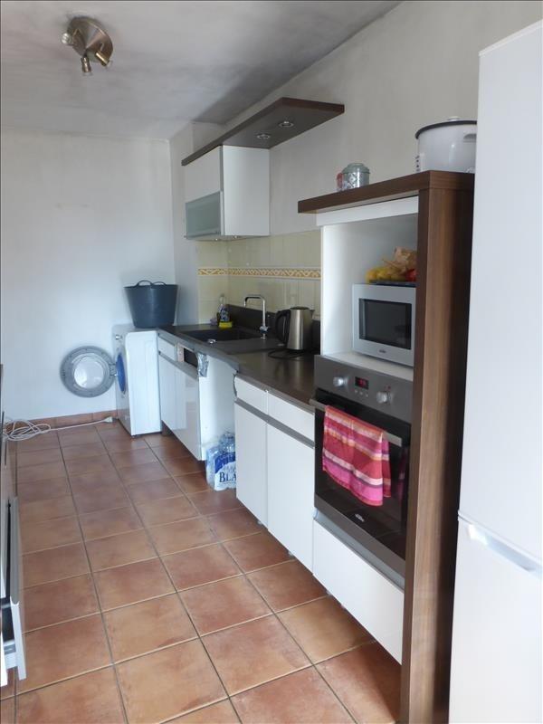 Sale apartment Les pavillons sous bois 200000€ - Picture 5