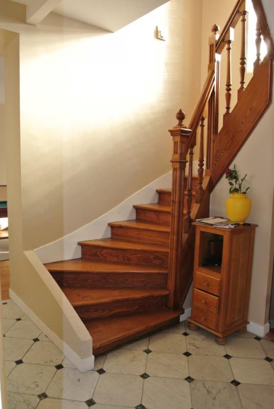 Vente maison / villa Villemomble 489000€ - Photo 8