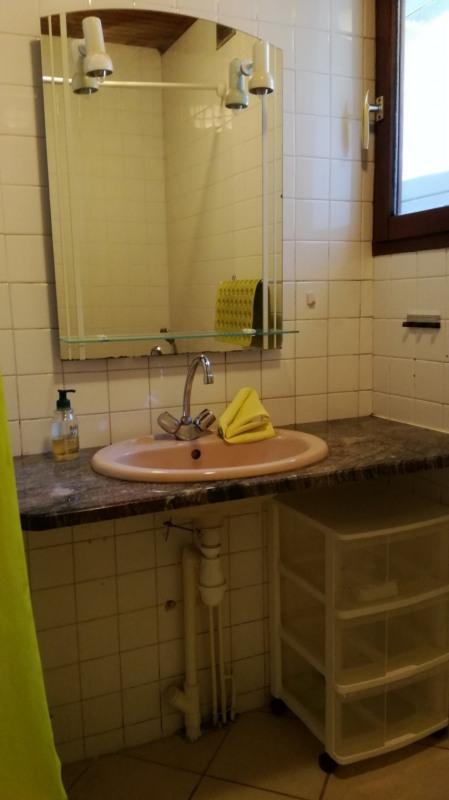 Vente maison / villa Les estables 212000€ - Photo 10