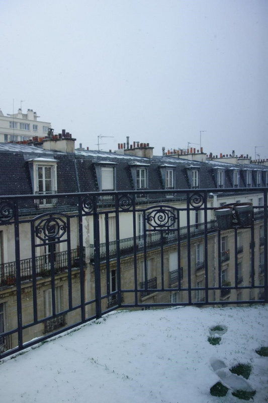 Location appartement Paris 15ème 1177€ CC - Photo 6