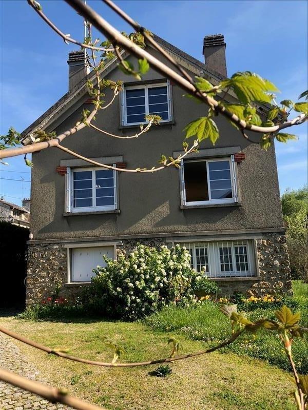 Vente maison / villa Meaux 360000€ - Photo 1