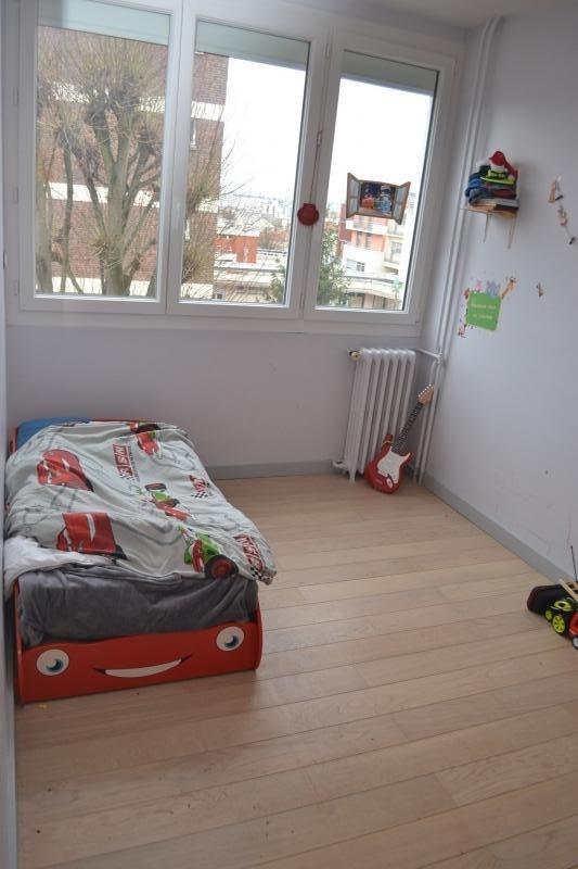 Vente appartement L hay les roses 230000€ - Photo 8