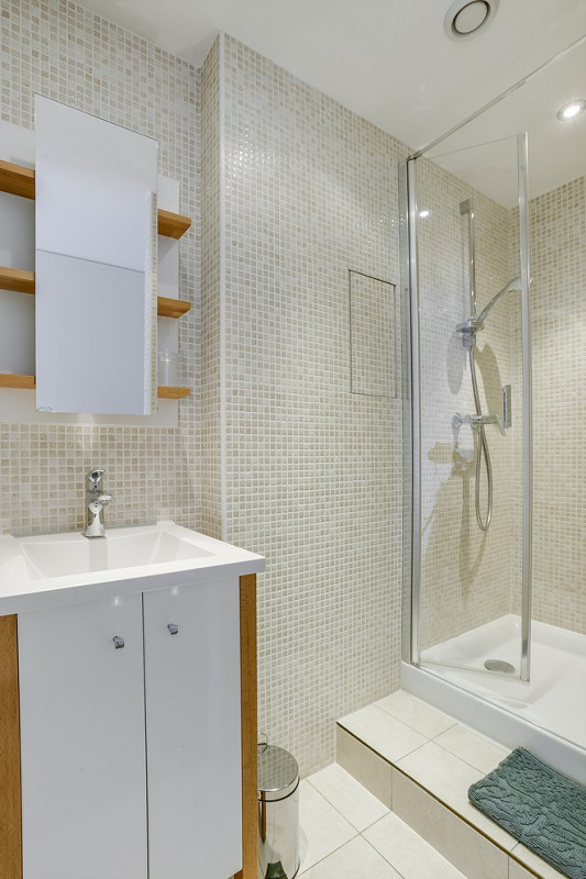 Location appartement Neuilly-sur-seine 4000€ CC - Photo 8