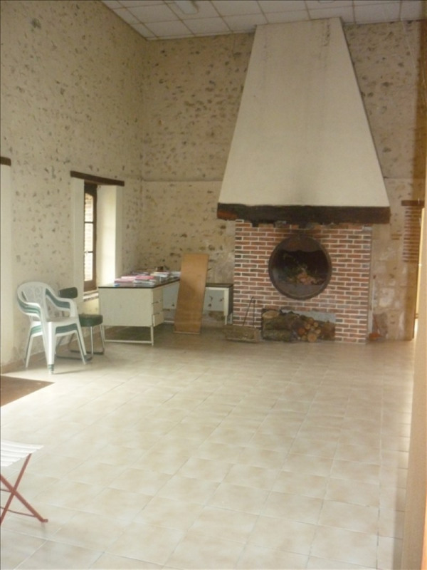 Sale house / villa Mortagne au perche 422 000€ - Picture 4