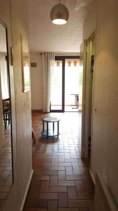 Location appartement Fréjus 580€ CC - Photo 4