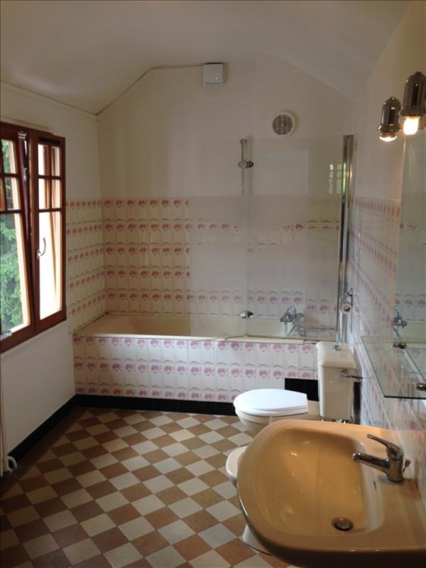 Vente maison / villa Poissy 375000€ - Photo 6