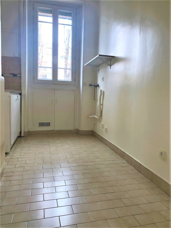 Vente appartement Nogent sur marne 350 000€ - Photo 7