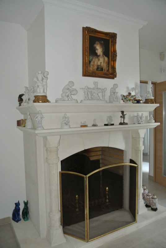 Sale house / villa Les pavillons-sous-bois 545000€ - Picture 7