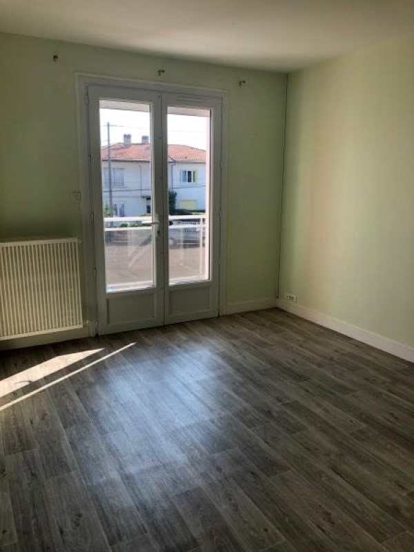 Location appartement Royan 715€ CC - Photo 6