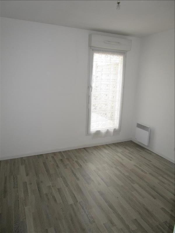 Sale apartment Herblay 179000€ - Picture 6