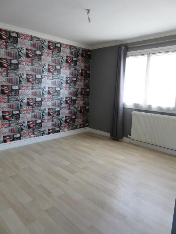 Location appartement Malo les bains 780€ CC - Photo 4