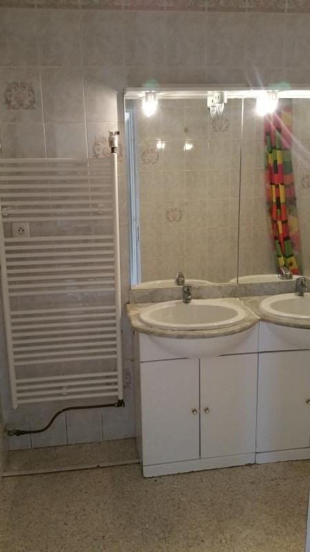 Vente appartement La valette du var 148000€ - Photo 5