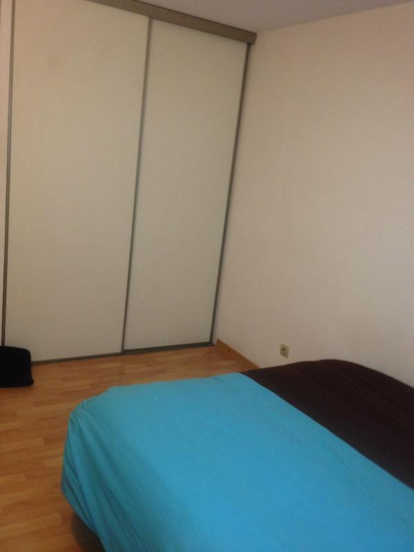 Location appartement Toulouse 475€ CC - Photo 2