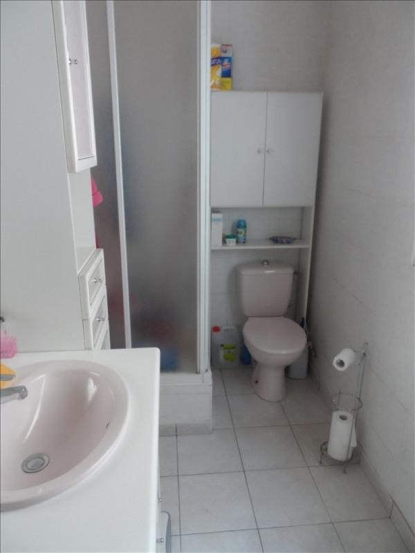 Vente appartement Pornichet 162750€ - Photo 5