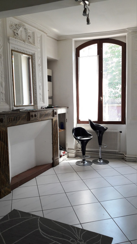 Sale building Toulouse 630 000€ - Picture 2