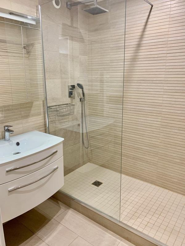 Vente appartement Savigny sur orge 179900€ - Photo 4