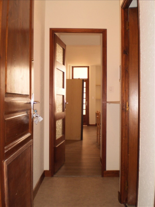 Location appartement Auch 319€ CC - Photo 2